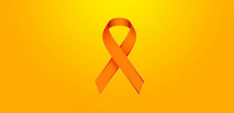 Dezembro Laranja: campanha nacional trata a importância do diagnóstico e tratamento precoces do câncer de pele