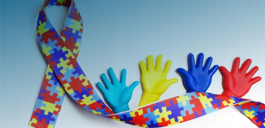 Abril Azul: mês de conscientização sobre o autismo