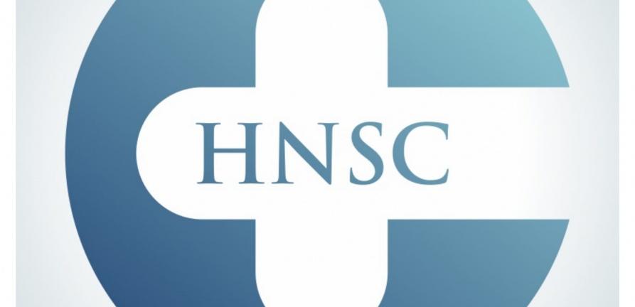 Irmandade Nossa Senhora da Conceição: conheça a proposta de modificação do estatuto